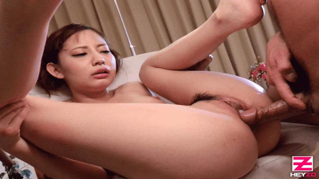 Japanese Amateur Konomi Sexxxx Http Cumonmy Tubetubetube Jav Xxxstreams 1