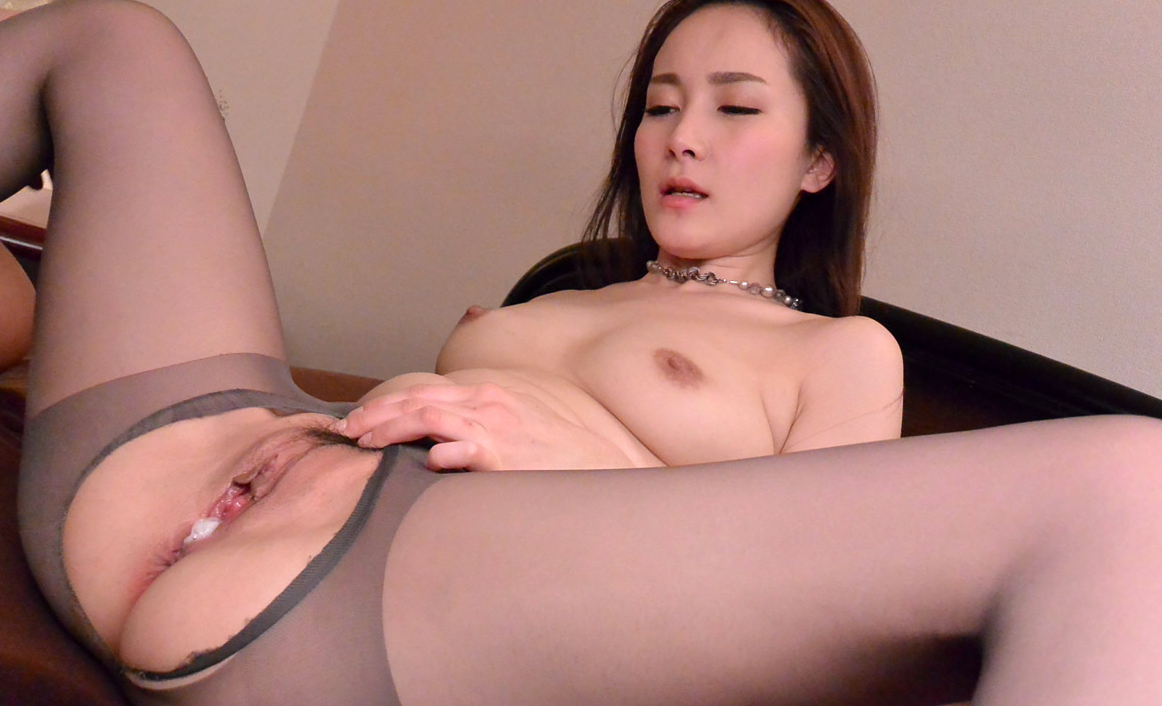creampie gif japanese bound fuck in park hot asian ass